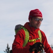 Andreas Schanzer