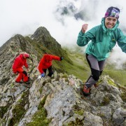 Alpentour GAP - Meran