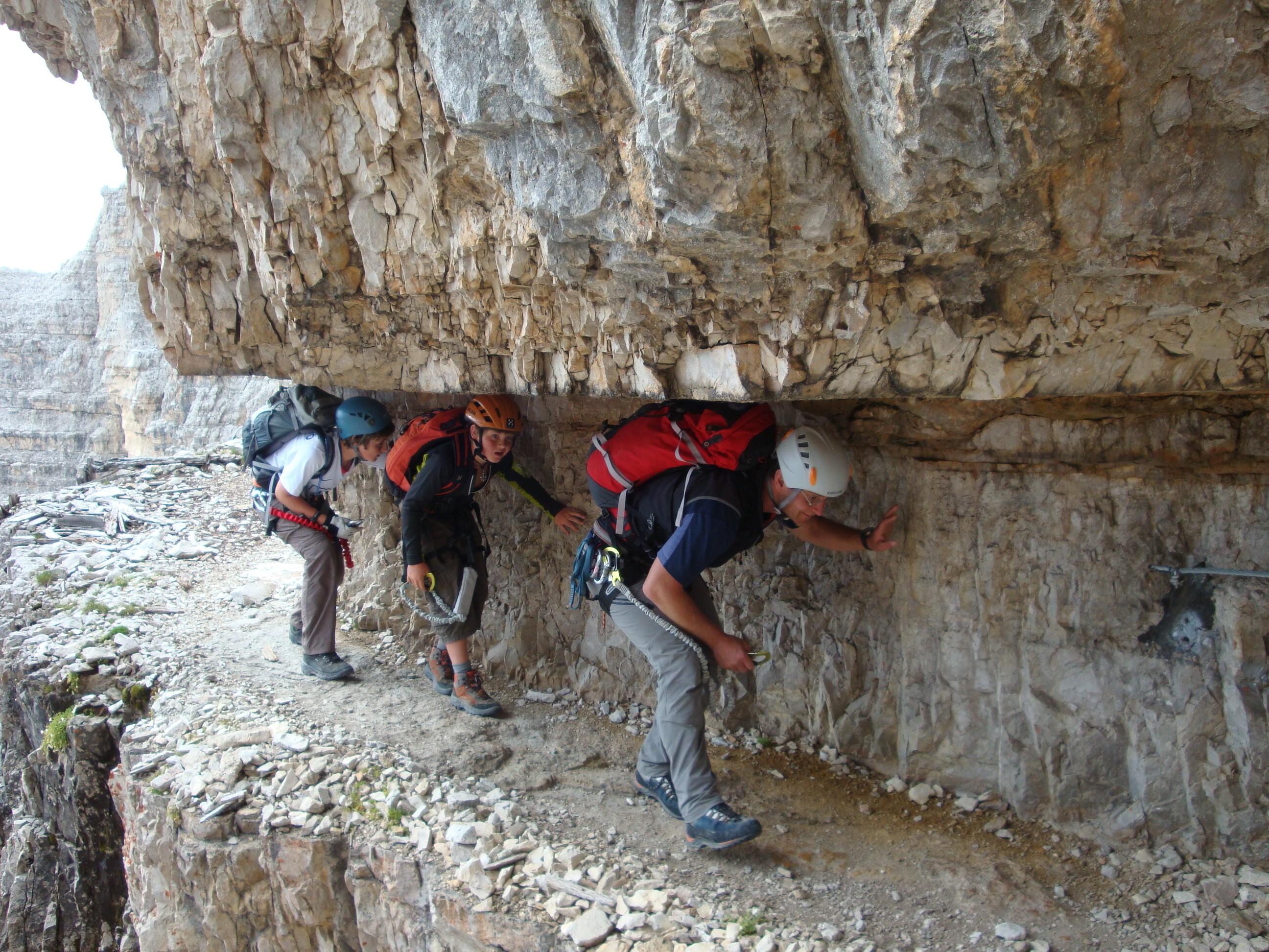 Kletterausrüstung Leihen Garmisch Partenkirchen : Kletterausrüstung verleih garmisch klettern achensee