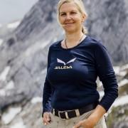 Monika Steffl